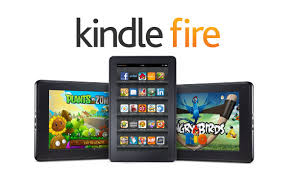 Image result for kindle fire