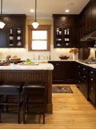 backsplash lighting under cabinet lighting backsplash home design ideas pictures style cabinet lighting backsplash home