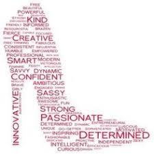 Image result for women leaders speaking