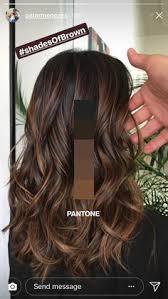 <b>Волосы</b>: лучшие изображения (224) в 2019 г. | <b>Волосы</b>, Прически ...
