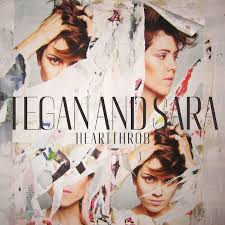 Free Download Tegan and Sara -
