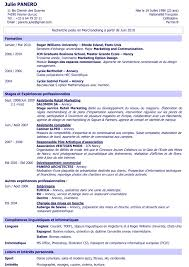 resume format for visual merchandiser sample customer service resume resume format for visual merchandiser merchandiser resume best sample resume resume format for merchandiser visual merchandising