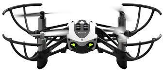 <b>Квадрокоптер Parrot</b> Minidrone <b>Mambo</b> — купить по выгодной ...