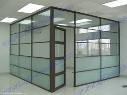 stunning office partition walls sydney aluminum office partitions