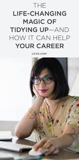 best images about dream job finding your purpose and passion the life changing magic of tidying up and how it can help your career
