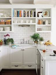 small u shaped kitchen design: u shaped kitchen  u shaped kitchen  u shaped kitchen