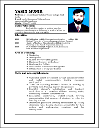 cv example for teaching english coverletter for job education cv example for teaching english english teacher cv sample assign and grade class work teachers sample