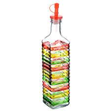 <b>Бутылка для масла</b> 570 мл, стекло в магазинах Галамарт
