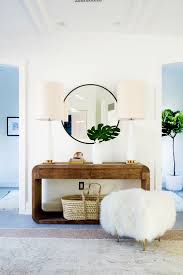 Side Table Lamps For Bedroom 17 Best Ideas About Tall Table Lamps On Pinterest Large Table