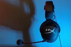 <b>HyperX Cloud Mix</b> review: Pivoting to a mobile lifestyle brand brings ...