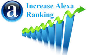 Fantastic Tips To Increase Your Alexa Ranks
