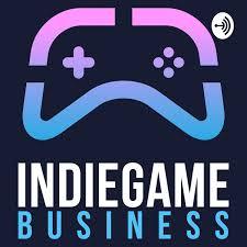 IndieGameBusiness