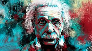 ielts listening notes completion einstein s struggles ielts in albert einstein