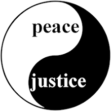 Image result for peace images