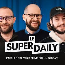 Le Super Daily