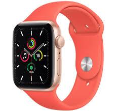 Купить <b>Apple Watch</b> в магазине re:Store — цена, продажа, каталог ...