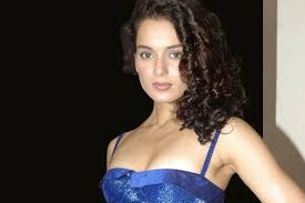 indian actress kangana ranaut personal biography actress kangana ranaut