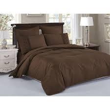 Комплект <b>постельного белья CLEO Cotton</b> Lace, сатин 21/010-LE ...