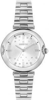 Кварцевые <b>часы Essence</b> – купить в интернет-магазине   Snik.co