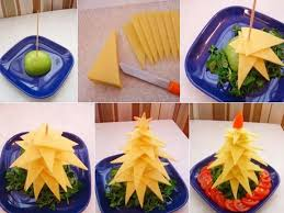 recetas faciles navidad niños