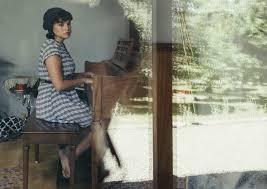 <b>Pick</b> me up off the floor, <b>Norah Jones</b> asks on her new album