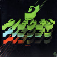 The <b>3 Pieces</b> – <b>Vibes</b> Of Truth (Gatefold Sleeve, Vinyl) - Discogs