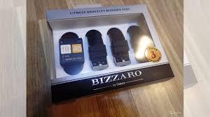 Смарт-<b>часы Bizzaro F650</b> новые купить в Москве   Личные вещи ...