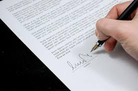 Aneks do umowy - darmowy wzór z szerokim omówieniem ...