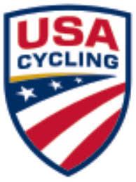 National Championships | USA Cycling