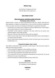 market research resume examples job resume resumes for market research resume examples resume samples expert resumes manager