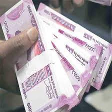 Image result for images of 2000 note