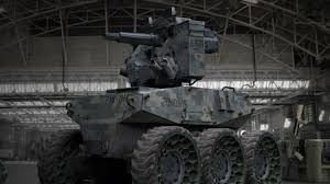 Call of Duty Modern Warfare 2019 Killstreaks - All Killstreak ...
