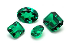 Image result for emeralds