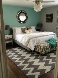 cute bedroom ideas with the decor home minimalist modern bedroom furniture ideas with an attractive inspiration appearance 13 bedroom furniture ideas pinterest