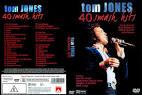 Smash Hits [DVD]
