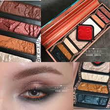 Купить eye-<b>shadow</b> по выгодной цене в интернет магазине ...