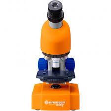 <b>Микроскопы BRESSER</b> - Официальный сайт <b>BRESSER</b>. Купить с ...