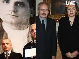di Antonio Condorelli 6 apr Mentre viene chiesto il rinvio a giudizio per mafia di Raffaele Lombardo, il magistrato assessore Caterina Chinnici si trova ... - 0