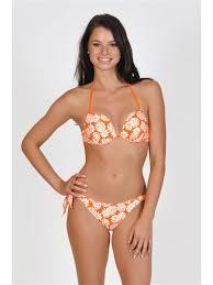 <b>Трусы купальные</b> -бразильянки FRUITY LISCA 5791886 в ...