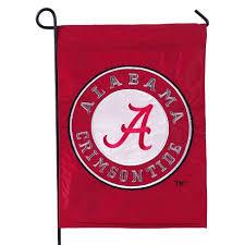 NCAA Garden Flag : Target