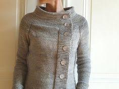 Garter stitch: лучшие изображения (86) | Вязание, Шаблоны для ...