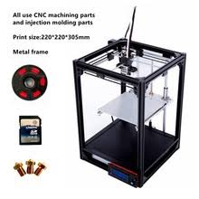 Buy <b>3d</b> printer <b>ultimaker 2</b> and get free shipping on AliExpress.com