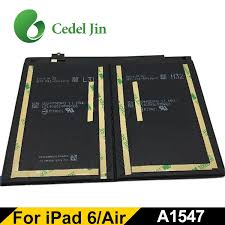 Computers/Tablets & Networking Genuine New Apple iPad Air 2 ...