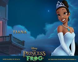 ผลการค้นหารูปภาพสำหรับ disney princess tiana wallpaper