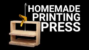 Image result for printing press photos