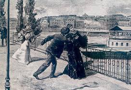 「Elisabeth Amalie Eugenie von Wittelsbach assassinated 」の画像検索結果