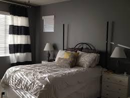 dark grey bedroom walls inspiration bedroom paint ideas with dark wood furniture bedroom decorating bedroom design ideas dark
