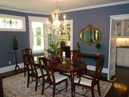 Dining Room Dining Room Color Ideas Great Home Design References Huca Home