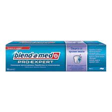 <b>Зубная паста</b> Blend-a-med <b>PRO</b>-EXPERT | Oral-B