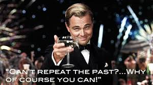 Movie Quotes From Gatsby. QuotesGram